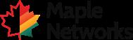 Maplenetworks