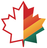 Maple Networks icon